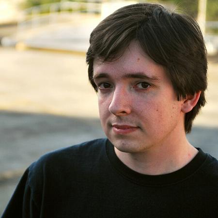 Michael Lekon