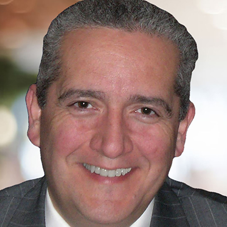 Guy Indelicato